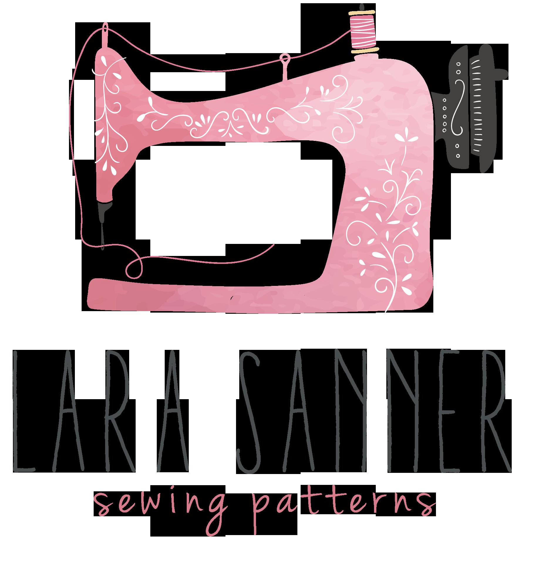 Lara Sanner
