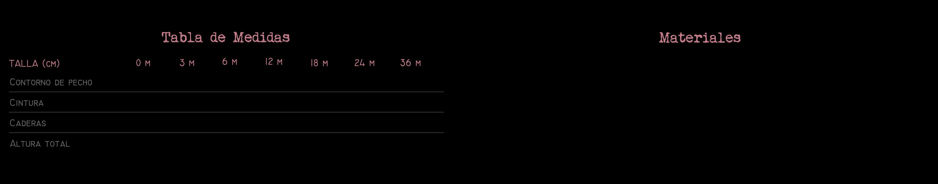 pdf4_materialesmedidas