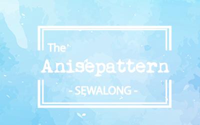 Anise_sewalong